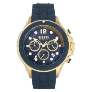 Versus VOLTA VSPVV0220 - zegarek męski