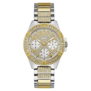 Guess Frontier W1156L5 - zegarek damski