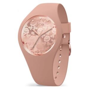 Ice Watch  ICE FLOWER 019212 - zegarek damski