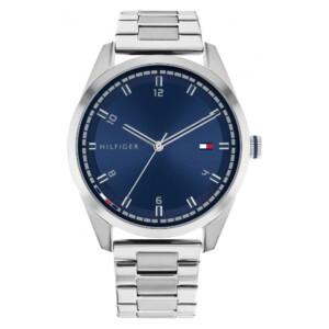Tommy Hilfiger GRIFFIN 1710455 - zegarek męski