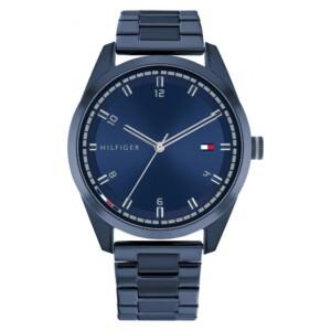 Tommy Hilfiger GRIFFIN 1710456 - zegarek męski