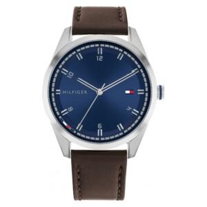 Tommy Hilfiger GRIFFIN 1710458 - zegarek męski
