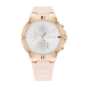 Tommy Hilfiger TALIA 1782334 - zegarek damski