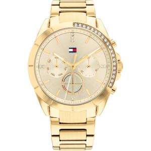 Tommy Hilfiger KENNEDY 1782385 - zegarek damski