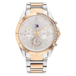 Tommy Hilfiger KENNEDY 1782387 - zegarek damski
