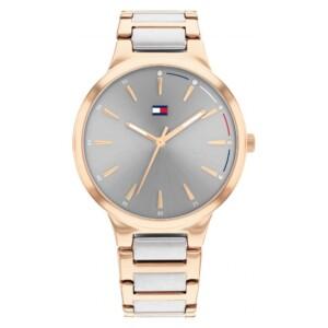 Tommy Hilfiger BELLA 1782399 - zegarek damski