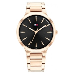 Tommy Hilfiger BELLA 1782400 - zegarek damski