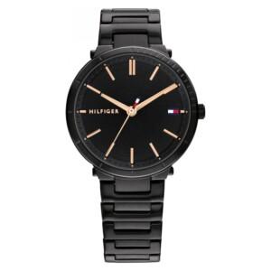 Tommy Hilfiger ZOEY 1782409 - zegarek damski