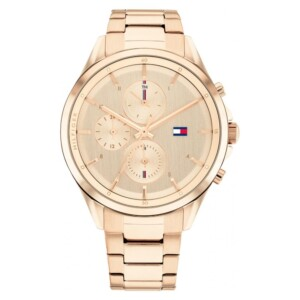 Tommy Hilfiger STELLA 1782421 - zegarek damski