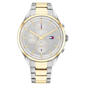 Tommy Hilfiger STELLA 1782422 - zegarek damski