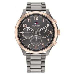 Tommy Hilfiger ASHER 1791871 - zegarek męski