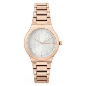 Lacoste CHELSEA 2001180 - zegarek damski