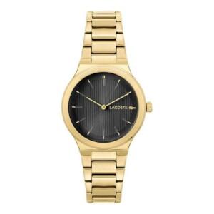 Lacoste LACOSTE CLUB 2001185 - zegarek damski