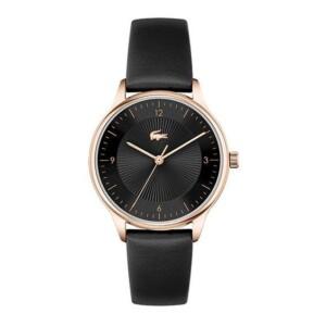 Lacoste LACOSTE CLUB 2001187 - zegarek damski