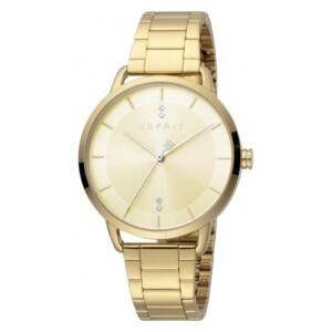 Esprit Macy ES1L215M0085 - zegarek damski