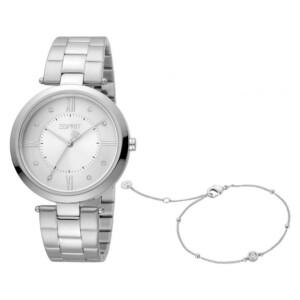 Esprit Kate Gift Set ES1L252M0015 - zegarek damski