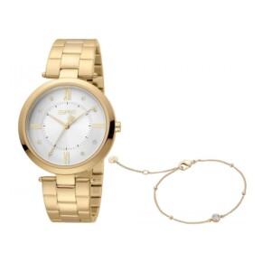 Esprit Kate Gift Set ES1L252M0025 - zegarek damski