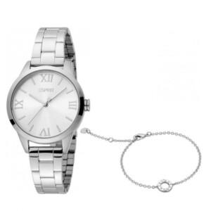 Esprit Essential Gift Set ES1L259M0055 - zegarek damski
