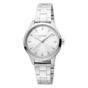 Esprit Pointy ES1L259M1015 - zegarek damski