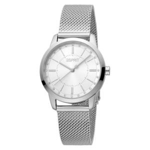 Esprit Lille ES1L276M0095 - zegarek damski