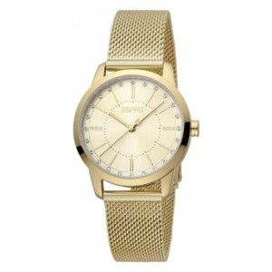 Esprit Lille ES1L276M0115 - zegarek damski