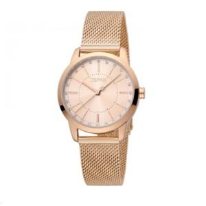 Esprit Lille ES1L276M0125 - zegarek damski