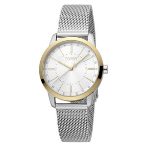 Esprit Lille ES1L276M0135 - zegarek damski