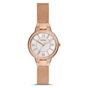 Fossil Virginia ES5111 - zegarek damski