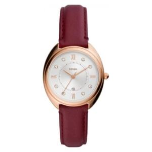 Fossil GABBY ES5148 - zegarek damski