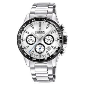 Festina TIMELESS CHRONOGRAPH F20560/1 - zegarek męski