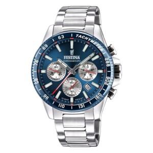 Festina TIMELESS CHRONOGRAPH F20560/2 - zegarek męski