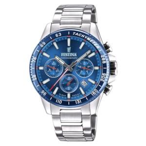 Festina TIMELESS CHRONOGRAPH F20560/3 - zegarek męski