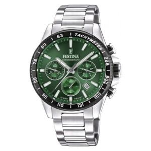 Festina TIMELESS CHRONOGRAPH F20560/4 - zegarek męski