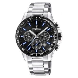 Festina TIMELESS CHRONOGRAPH F20560/5 - zegarek męski