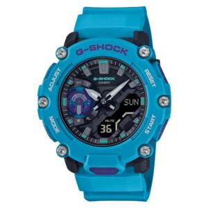 G-shock Originals GA-2200-2A - zegarek męski