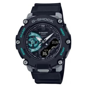 G-shock Originals GA-2200M-1A - zegarek męski
