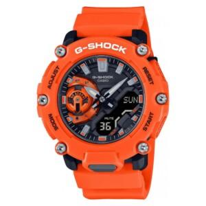 G-shock Originals GA-2200M-4A - zegarek męski