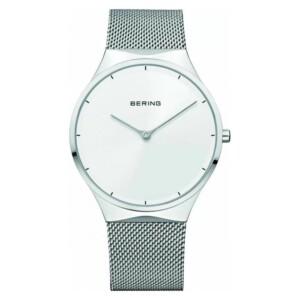 Bering Classic 12183-004 - zegarek damski