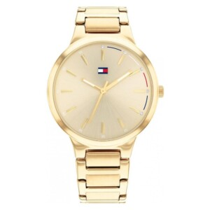 Tommy Hilfiger BELLA 1782402 - zegarek damski