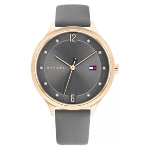 Tommy Hilfiger GRACE 1782430 - zegarek damski
