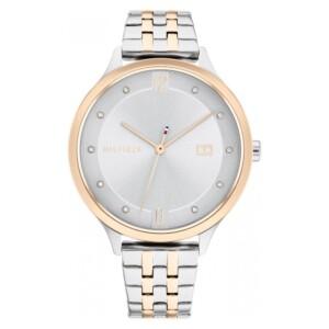 Tommy Hilfiger GRACE 1782434 - zegarek damski
