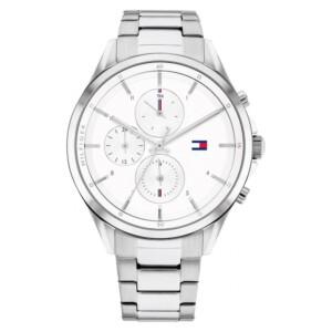 Tommy Hilfiger STELLA 1782435 - zegarek damski