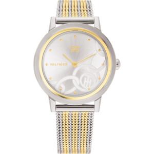 Tommy Hilfiger MAYA 1782440 - zegarek damski