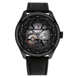Tommy Hilfiger Oliver 1791887 - zegarek męski