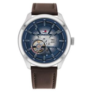 Tommy Hilfiger Oliver 1791888 - zegarek męski