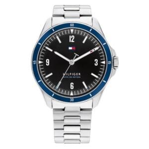 Tommy Hilfiger Maverick 1791901 - zegarek męski