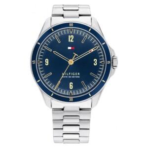 Tommy Hilfiger Maverick 1791902 - zegarek męski