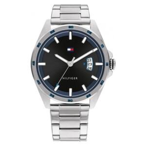 Tommy Hilfiger Carter 1791910 - zegarek męski