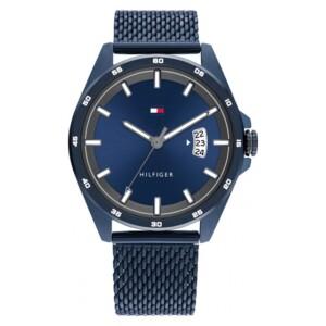 Tommy Hilfiger Carter 1791911 - zegarek męski