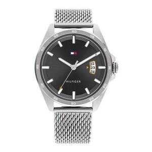 Tommy Hilfiger Carter 1791912 - zegarek męski